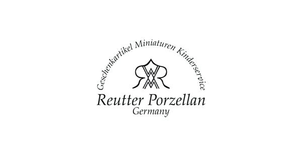 Reutter Porzellan