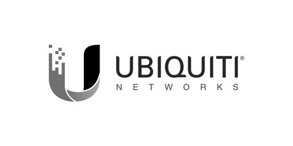 Ubiquiti Networks