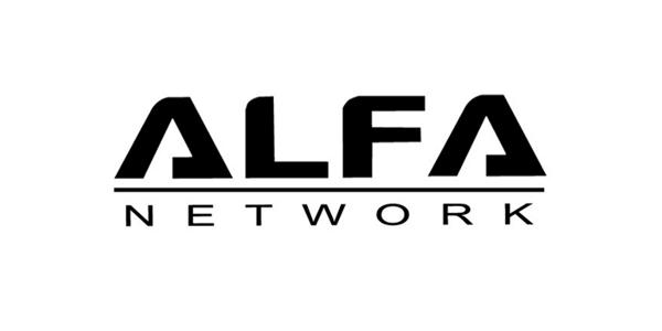 ALFA Network