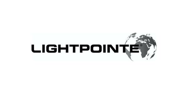 LightPointe Communications, Inc.