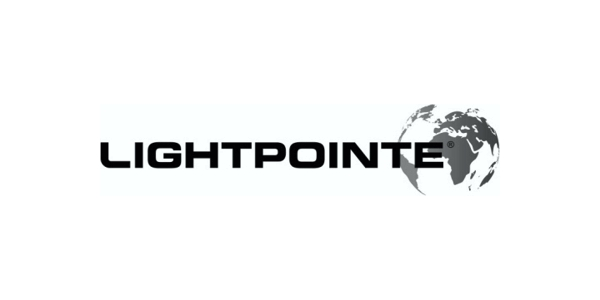 LightPointe Communications, Inc.