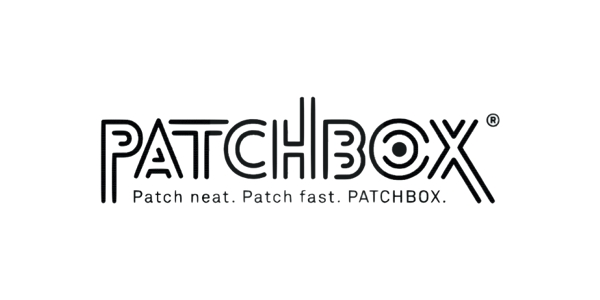 PATCHBOX