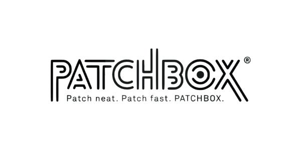 PATCHBOX