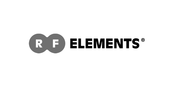RF Elements