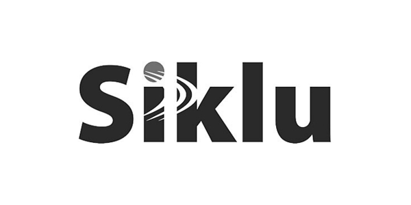 SIKLU – Richtfunktechnologien