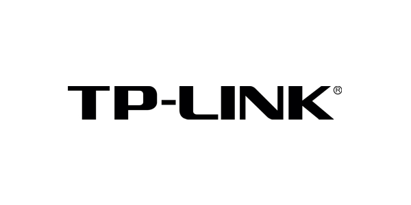 TP-LINK Technologies CO., LTD.