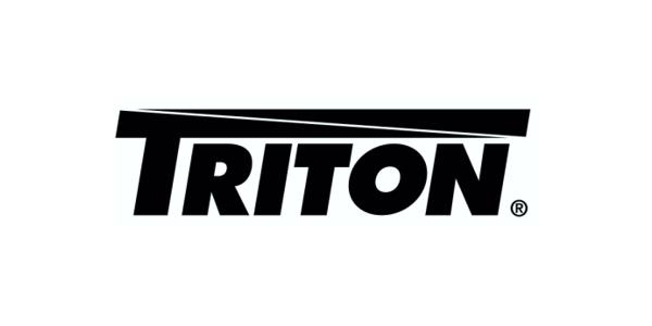 Triton – Serverschränke