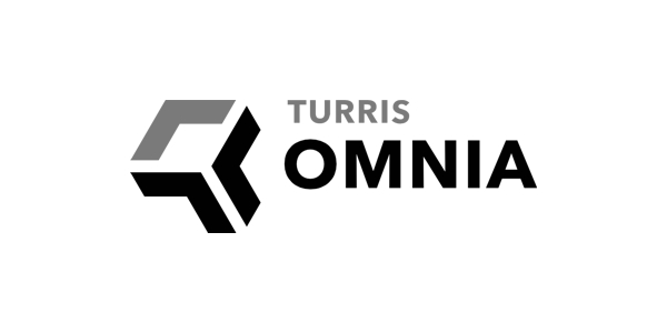 Turris Omnia