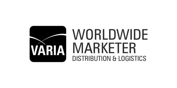 VARIA System GmbH