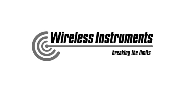 Wireless Instruments Ltd.