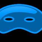 Logo des DNSMASQ Projektes