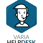 VARIA technical support