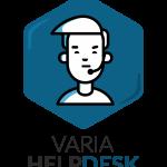 VARIA technischer Support