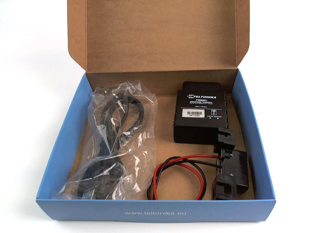 teltonika gps tracker elektronisches fahrtenbuch und. Black Bedroom Furniture Sets. Home Design Ideas