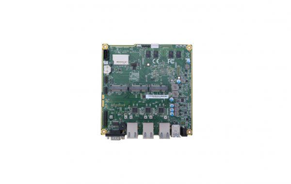 APU1D Board Serie