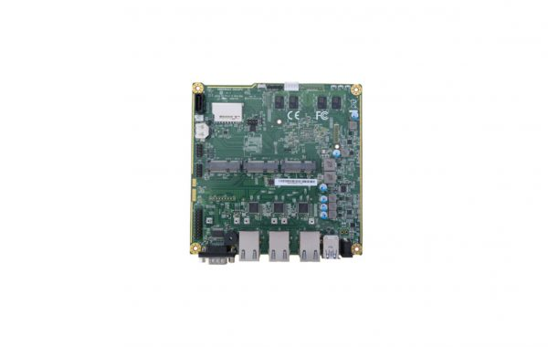 APU1D Board Series