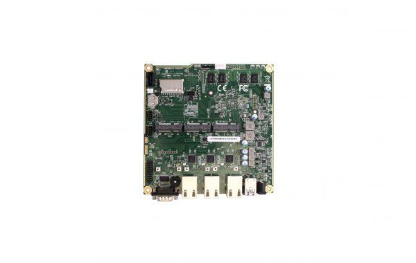 APU3C Board Series