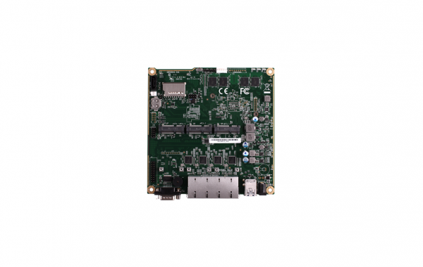APU4 Board Series