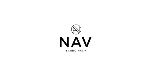 NAV – Scandinavia