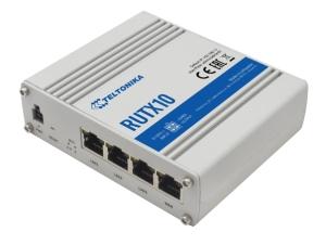 RUTX10 Router