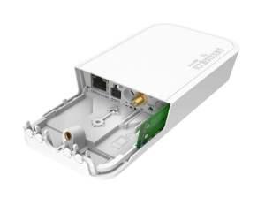 MikroTik LoRa-Produkt wAP LoRa8-Kit