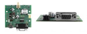 Teltonika TRB Gateway Board-Serie