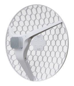 Mikrotik LHG-XL-52-ac Dualband Backbone