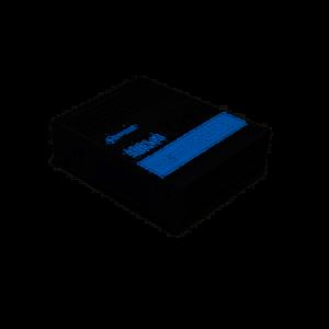 Teltonika TRB141 LTE Gateway