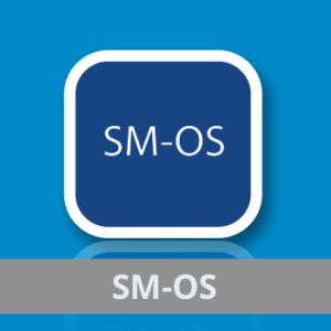 SIAE MICROELETTRONICA SM-OS