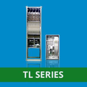 SIAE MICROELETTRONICA TL-Serie