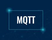 RutOS - MQTT