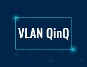 RutOS - VLAN QinQ