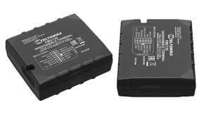 4G LTE Cat. 1-Geräte
