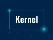 RutOS - Kernel