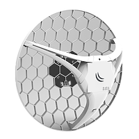 MikroTik LHG LTE6-Kit