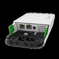 MikroTik wAP ac LTE6-Kit