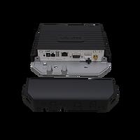 LtAP LTE6-Kit