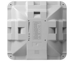 Cube Lite60 back