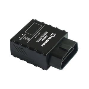 FMB001 Easy Tracker