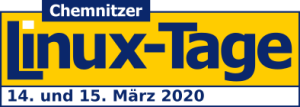 Linux-Tage