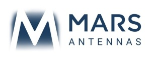 MARS Antennas