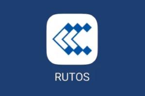 RutOS update