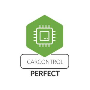 CarControl Perfect
