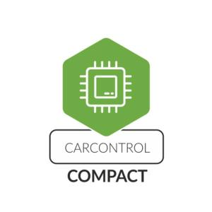 CarControl Compact
