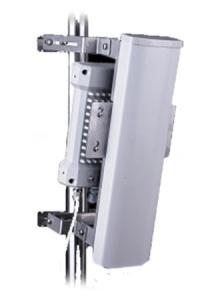 Wireless Instruments