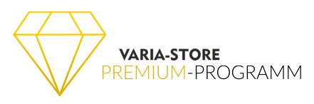 Premiumprogramm