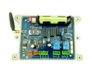 GSM Activate Auto Dialer