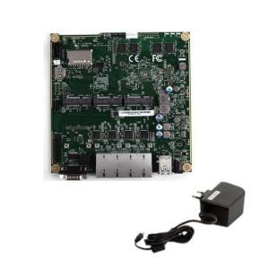 APU4D4 Starter Kit