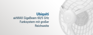 60 GHz