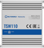 TSW110